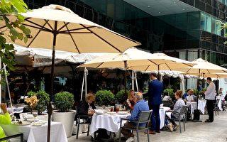 紐約飯店向州政府提出救濟方案建議