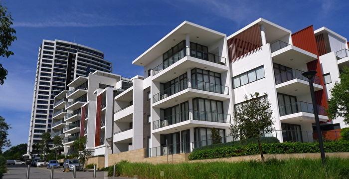 利率創歷史新低 悉尼買房比租房便宜