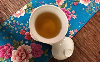 臺灣茶文化27日線上泡茶品茗茶藝文化教學