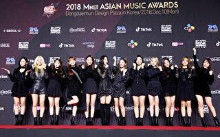 本月少女《12:00》创佳绩 49区iTunes专辑榜夺冠