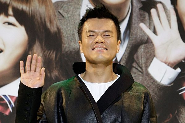 JYP上日本节目 曝美国与日男版《Nizi》计划中