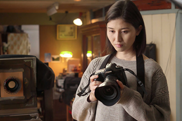 Hashimoto_Manami