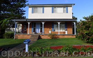 首次購房貸款補助計劃擴大並放寬上限