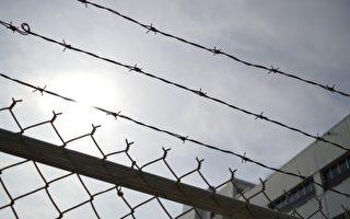 兰州法轮功学员韩旭被非法庭审 律师斥构陷