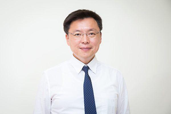 台灣跨黨派立委祝賀李洪志大師華誕