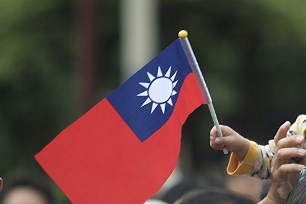 中共戰狼斐濟台灣雙十酒會鬧事 台灣正式抗議