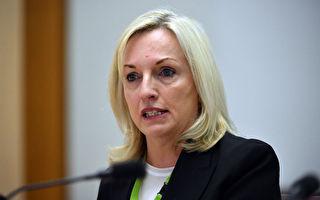 奖励高管豪华名表 澳洲邮政总裁停职待查