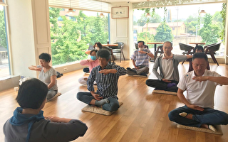 韓國人尋得年輕健康的奇方