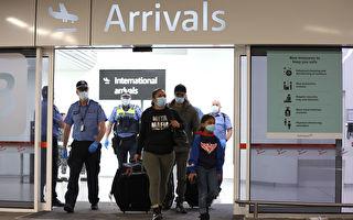 悉尼东南二区染疫者光顾 卫生厅促居民警惕