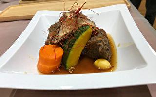 曼哈顿韩国周开跑 餐厅级炖牛肉免费学