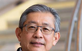 58年来首位华人 台大教授刘国瑞任IEEE全球总裁