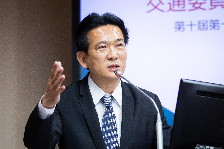 國際NGO頻來台設點 台灣成新亞太之窗