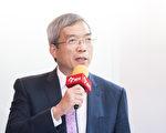 謝金河:中國投資環境改變 或釀資產拋售潮
