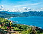 ITF旅展登场 观光局推自行车旅游年 雄狮设自行车专区