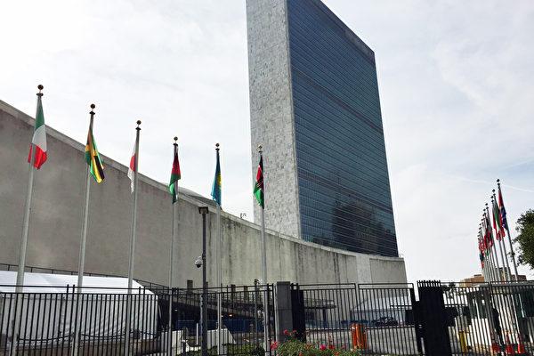 任世豪:中共操控大數據 全球需防範落險境