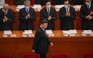 王赫:习近平对朝政策,转回原点?