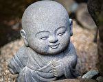 再生少年勝五郎 說出冥界轉生過程鉅細靡遺