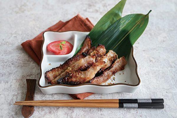 1个人也能煮美味餐 咖喱盐麹入菜小窍门