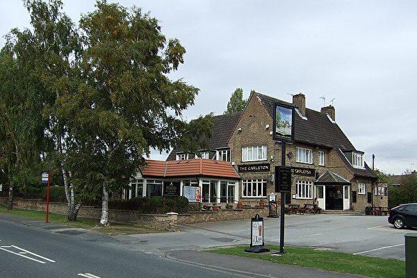 李嘉誠旗下英國最大酒吧宣布裁員800人