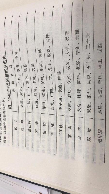朱瑞霞:於灣冤魂終古在,楚鄉舊事擾人寧(三)