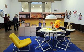 黑色星期五 欧洲Ikea不超过半价回收旧家具