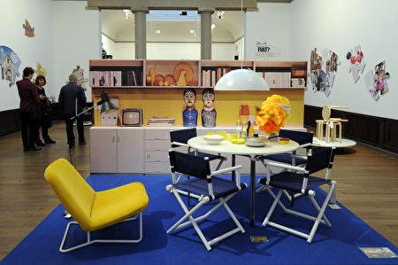 黑色星期五 歐洲Ikea不超過半價回收舊家具