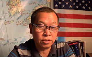 中共军机频繁挑衅 台湾应对优势何在?