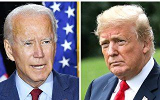 美國大選引發中國官方及民間關注