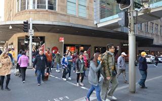 德勤經濟學家:移民減少將影響澳洲經濟復甦