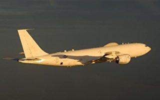 美国防范核攻击:中美之间的敏感24小时