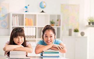 欲改變教學語言 Footscray小學引爭議