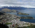 新西兰旅游业的希翼与困境