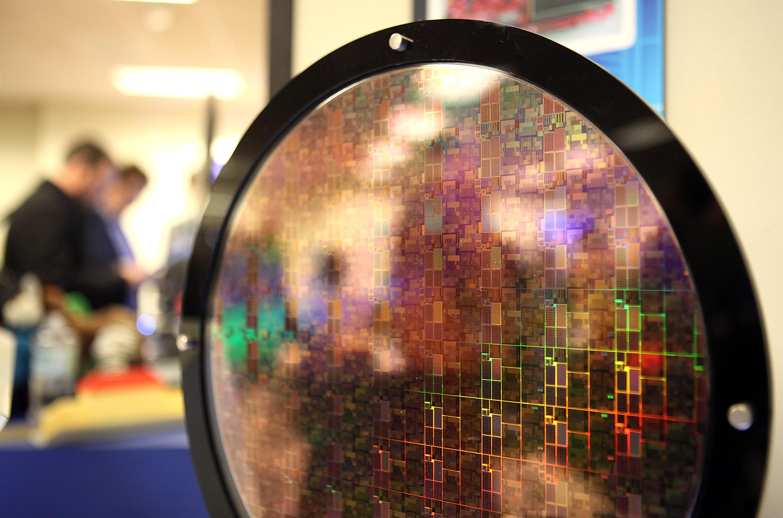 美委員會籲華府制定戰略 健全ICT供應鏈