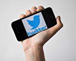 【名家专栏】推特新规比旧规更糟糕