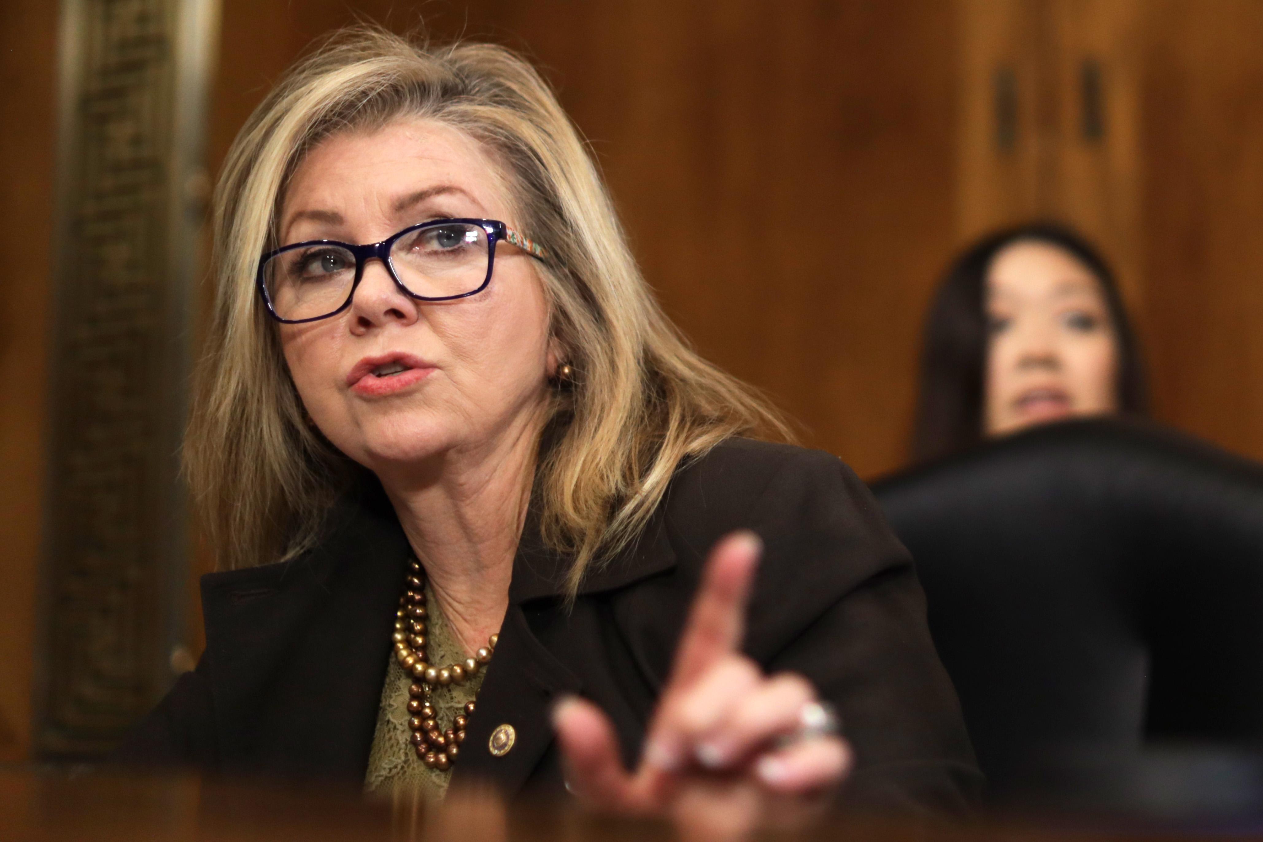 美參議員要大學理事會澄清和孔子學院關係
