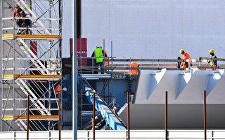 新西蘭年薪超10萬元的工作崗位雇主招人難