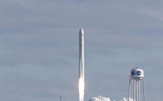 乔州大学生研制卫星顺利升空