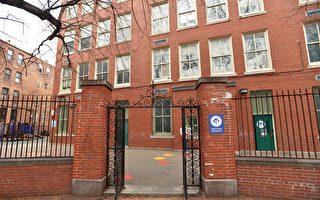疫情回升 波士頓公立學校推遲開放