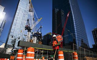 美國經濟漸近「回歸正常」惟復甦之路仍漫長