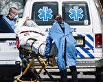 分析死亡證明:華盛頓州染疫死亡人數被誇大