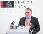 通胀放缓 专家预测政府将出台更多刺激措施
