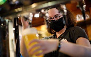 回應州長行政令 多個郡宣布重新開放酒吧