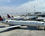达美航空第三季亏54亿 业务改善甚微