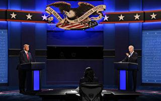 澳学者:美国大选如何影响澳洲的外交政策