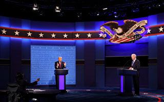 美國大選對澳抵禦中共有何影響 澳專家分析