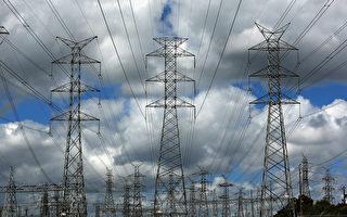 疫情間全澳用電量上升欠費人數大增