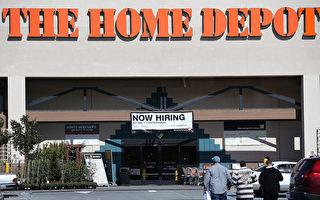 聖誕假期臨近 加州季節性就業機會多