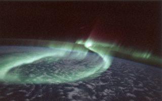 南极光旅行明年始发