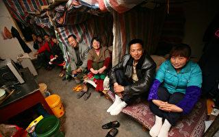新疆煤矿拖欠工程款九年 受害人指有潜规则