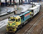 运输延误严重 新西兰出口商面临巨大延误